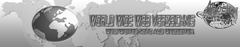 www-verzeichnis.com World Wide Web Verzeichnis