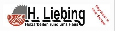 Dachfenster von H. Liebing Schwabach